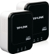 Switch POE TP-Link 85Mbps TL-PA101KIT