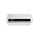 Switch TP-Link 5 port SF1005D