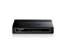 Switch TP-Link 8 port SF1008D