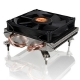 CPU cooler Thermaltake Slim X3