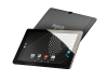 Tablet MyTab P101