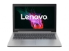 Notebook Lenovo IdeaPad 330-15IKBR, 81-DE01-7A