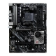 MB Asrock AM4 X570 PHANTOM GAMING 4S