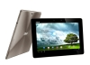Tablet Asus TF201 PRIME 64 GB  TF201-1I080A, zlatna