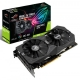 VGA ASUS Strix GTX1650, 4GB, Gaming