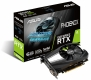 VGA ASUS Geforce RTX 2060 6GB