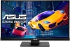 "Monitor Asus 28"" VP28UQGL 4K 1ms Adaptive-Sync HDMI DP"