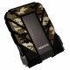 USB HDD ADATA DashDrive HD710M Pro 1TB USB 3.1 Military