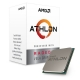 CPU AMD Athlon 200GE, sck. AM4