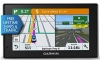 GPS Garmin Drive 5 Plus MT-S Europe Limited Edition