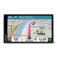 GPS Garmin DriveSmart 65 MT-S Europe