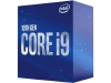 CPU Intel Core i9 10900, sck.1200, BOX