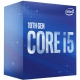 CPU Intel Core i5 10600, sck.1200, BOX