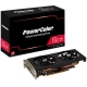 VGA Powercolor Radeon RX5500 XT, 8GB, PCIE 4.0