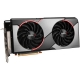 VGA MSI Radeon RX5600 XT Gaming X, 8GB
