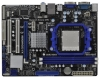 MB Asrock 960GM-GS3 FX