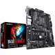 MB Gigabyte B450 Gaming X, sck.AM4, ATX