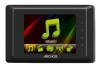 MP4 Player Archos 24D 4GB