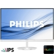 "Monitor Philips 23"" LCD 234E5QHAW/00 - 27407"