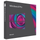 Microsoft Windows 8 Professional 32-bit English OEM
