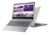 Notebook Lenovo Ideapad 3, 81WE00Y9GE W10HOME
