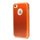 Futrola Puro iPhone 5 Metal Cover