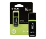 USB Flash Drive TDK 16Gb TF10