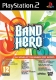 PS2 Band Hero