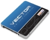 "SSD 256 GB OCZ Vector Series 2.5"" SATA III MLC, Retail"