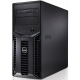 Server Dell PowerEdge T110 II E3-1230