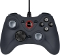 Gamepad Speed Link Xeox Pro Analog (PS3, PC)