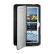 "Futrola Puro Folio Case Galaxy Tab 10.1"" w/stand up"