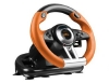 Volan Speed Link Drift O.Z.Racing Wheel PC,PS3