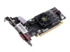 VGA AMD XFX HD5450 650M 1GB DDR3