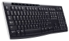 Tipk. Logitech K270 Wireless