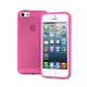 Futrola Puro iPhone 5 Plasma Pink