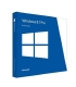 Microsoft Windows 8.1 Professional 64 bit English OEM