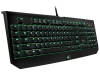 Tipk. Razer Black Widow 2014 Ultimate gamerska USB