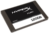 SSD 120GB Kingston HyperX Fury SATA3