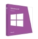 Microsoft Windows 8.1 64 bit Croatian OEM