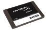 SSD 240GB Kingston HyperX Fury SATA3
