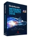 BitDefender Internet Security 2016 OEM