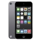 iPod touch 16GB grey