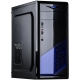 PC Antares FRF G4400