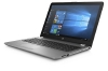 Notebook HP 250-G6 UMA, 4QW61ES#BED