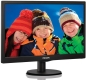 "Monitor Philips 20"" 203V5LSB26/10-29783"