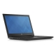 Notebook Dell Inspiron 3542, P3558 272433028-D3P450HD