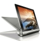 Notebook Lenovo Yoga 2 59-429221/W8