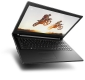 Notebook Lenovo IdeaPad 100 80QQ00G2SC