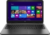 Notebook HP 250 G4, M9S99EA